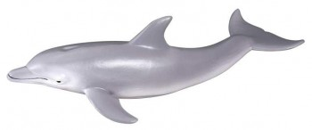 ANIMAL COLLECTA DELFIN 90188042