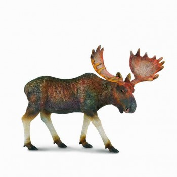 ANIMAL COLLECTA ALCE 90188335