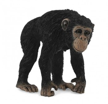 ANIMAL COLLECTA CHIMPANCE REF-90188493