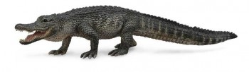 ANIMAL COLLECTA CAIMAN AMERICANO REF-90188609