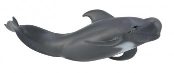 ANIMAL COLLECTA BALLENA PILOTO 90188613