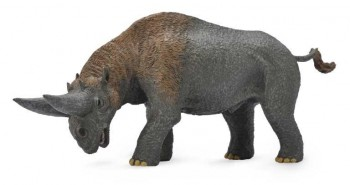 ANIMAL COLLECTA ARSINOITHERIUM DELUXE 88695