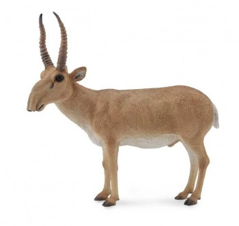 ANIMAL COLLECTA ANTILOPE SIAGA REF-90188808