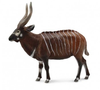 ANIMAL COLLECTA ANTILOPE BONGO XL REF-90188809