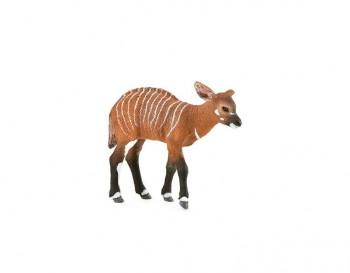 ANIMAL COLLECTA CACHORRO DE BONGO 90188823