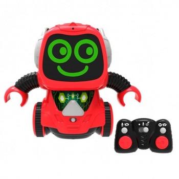 ROBOT R/C VOZ GRABADOR WINFUN 7301149
