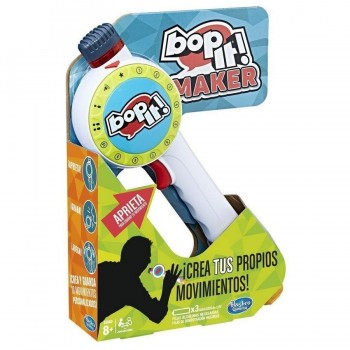 BOP IT MAKER HASBRO