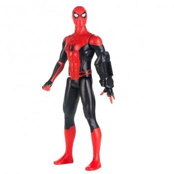 FIGURA TITAN SPIDERMAN HOME HASBRO 456E5766