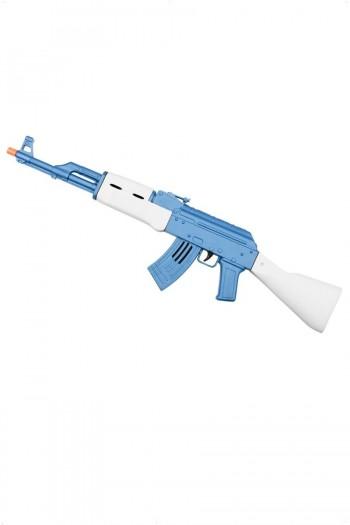 METRALLETA AK 47 SMIFFYS 22044