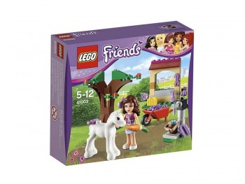 LEGO FRIENDS 41003