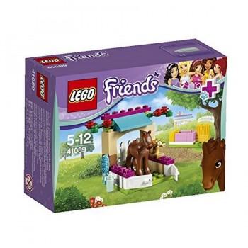 LEGO EL POTRILLO FRIENDS 41089