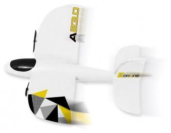 AVION A R/C 23.0 ULTRA DRONE