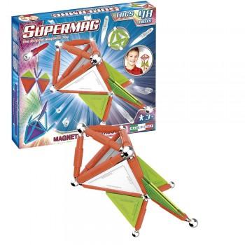 SUPERMAG 48 PZAS 9090155