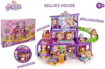 CASA DE LAS BELLIES FAMOSA 700015271