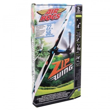 AIRHOGS SONIC ROCKET BIZAK