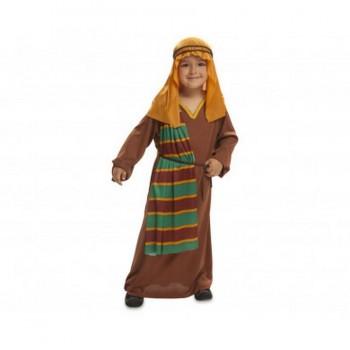 DISFRAZ HEBREO INFANTIL MOM 200447