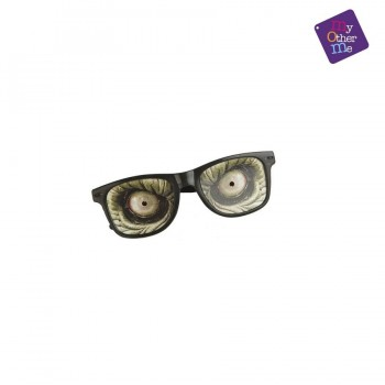 GAFAS ZOMBIE MOM 204513