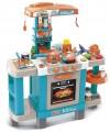 COCINA MY KITCHEN CHEF LUZ SONIDO TACHAN 72308938A