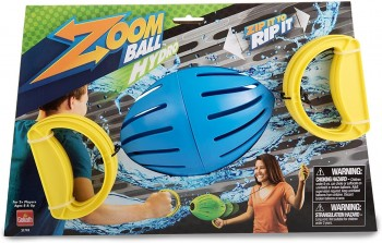 ZOOM BALL HYDRO GOLIATH 31748