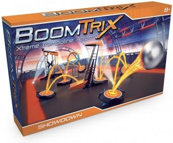 BOOMTRIX STARTER GOLIATH REF-80607001