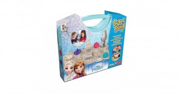 SUPER SAND FROZEN GOLIATH 83276012